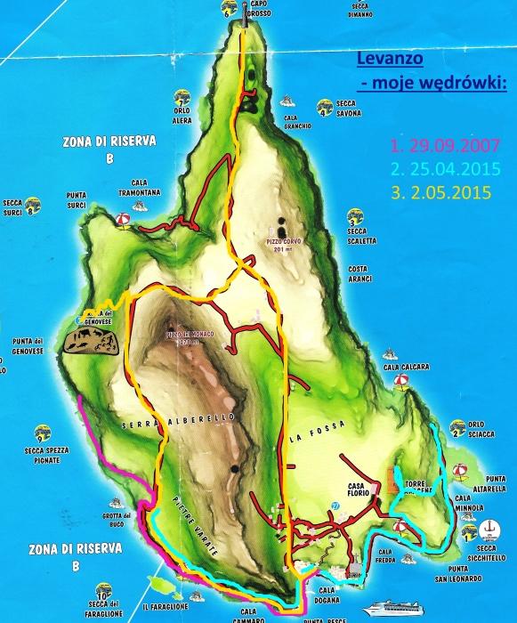 moja mapa
