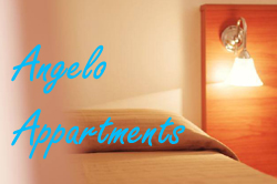 Angelo Apartments